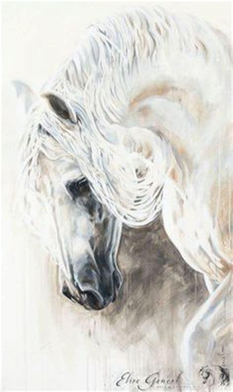 herbert alemi 1000 images about horses artwork on pinterest