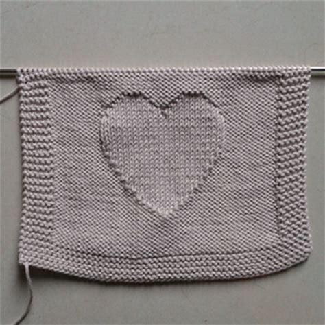 heart knitting pattern uk ravelry heart blanket pattern by sylvie zuidam