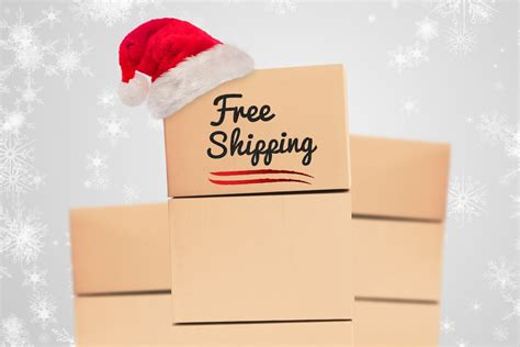 free shipping day guarantees delivery free shipping day is it worth it dwym