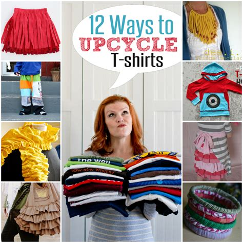 Simple Bathroom Remodel Ideas by 12 Upcycled T Shirt Ideas Infarrantly Creative