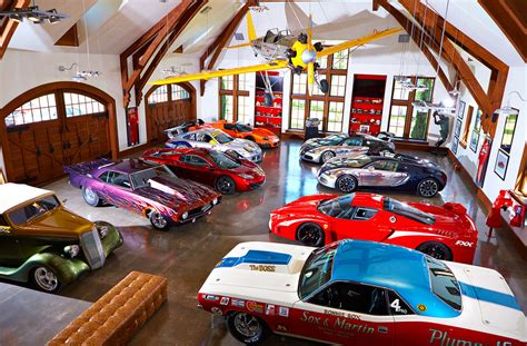 fabulous custom car garage plaque decorating ideas gallery