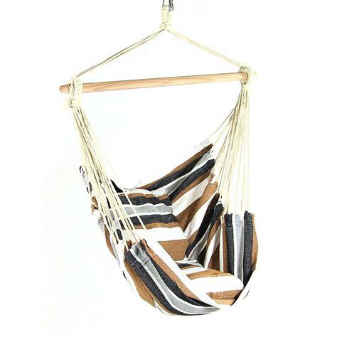 hammock chair swing indoor hanging hammock chair swing for indoor outdoor use max