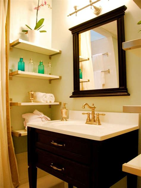 Next Bathroom Shelves Corner Solutions Utilize All Of Your Available Bathroom Space By Adding Floating Shelves Next To