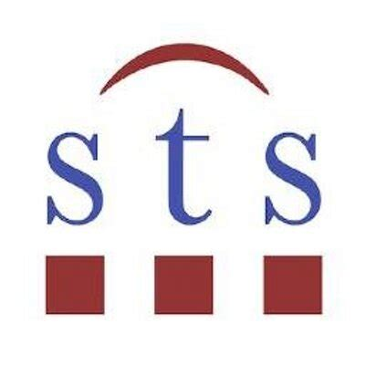 St S Mba Admissions by Mit Sts Program Mitpsts