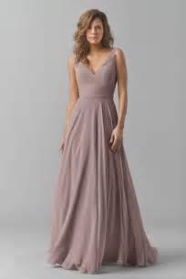 The 25 Best Bridesmaid Dresses Ideas On Pinterest Peach