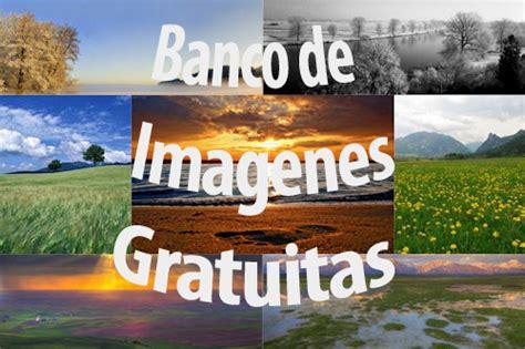 imagenes satelitales gratuitas 20 bancos de im 225 genes 100 legales y gratuitas