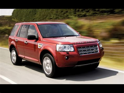 2019 land rover freelander 3 2019 land rover lr2 hse car photos catalog 2019