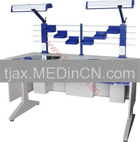 dental lab bench dental lab bench offered by tianjin aixin medical equipment co ltd buying medical