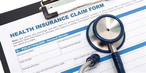 medicaid billing services total billing solutions llc