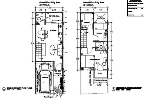 apartment floor plan philippines samanthas s place cebu s place cebu house cebu s place cebu house and lot