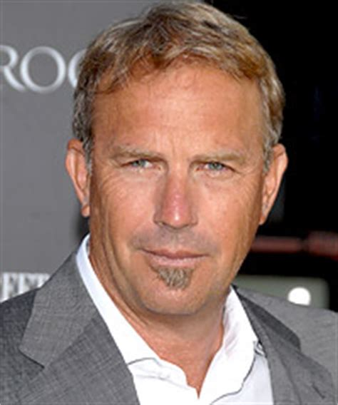 kevin costner hairstyles hairstyle weekly wrap 25 may 2007 thehairstyler com