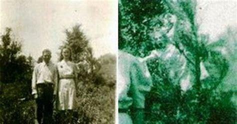 fotos terrorificas reales fantasmas reales en el cementerio www pixshark com