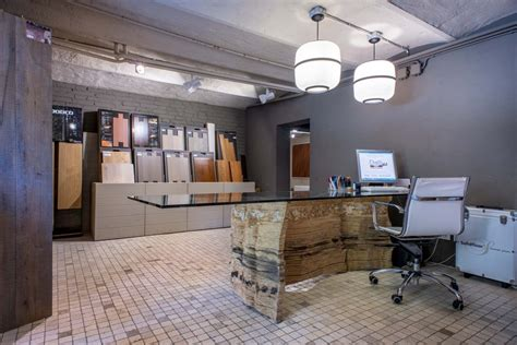 showroom pavimenti showroom parquet pavimenti rivestimenti resine chelli
