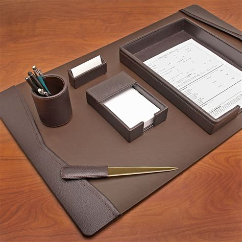 Executive Desk Accessories Ideas Desks Accessories