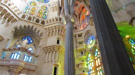 Sagrada Familia, Barcelona: Skip the Line. Do it Right