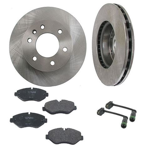 brake rotors cost cost to replace brake pads and rotors html autos weblog