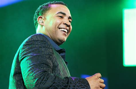 don omar don omar www imgkid the image kid has it