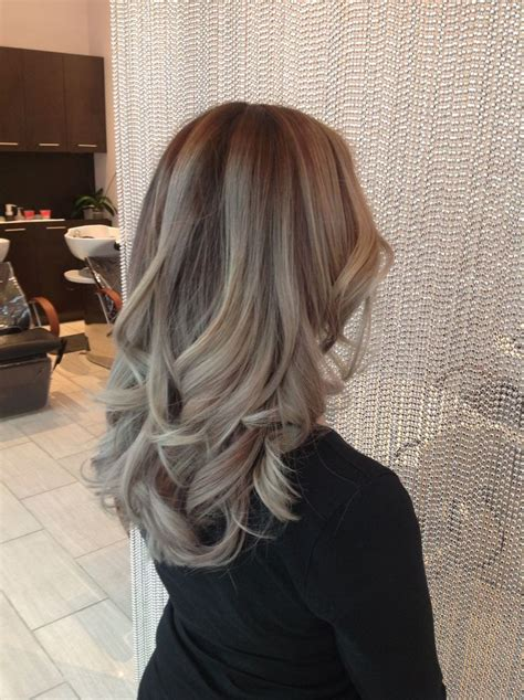 how to get ombre hair balayage american tailoring how to get ombre hair balayage american tailoring how to