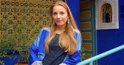 garten yves laurent marrakech auf den spuren yves laurent im garten jardin