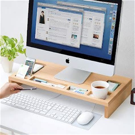 Computer Desk Organization Ideas 25 Best Ideas About Computer Desk Organization On Rustic Closet Organizers Rustic