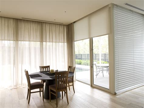 sheer curtains with blinds products curtains in vogue blinds