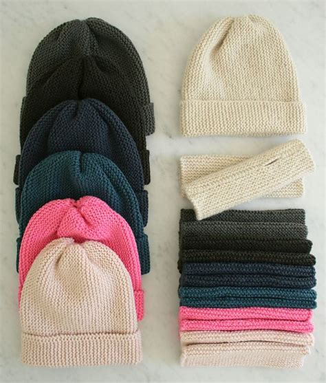 knitting hats for charity uk 26 best knitting for charity images on