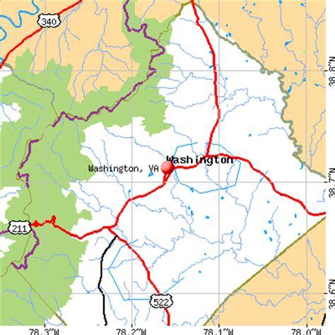 Washington County Va Property Records Washington Virginia Va 22747 Profile Population Maps Real Estate Averages