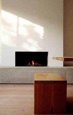 Pawson Fireplace by 1000 Images About Hearth On Fireplaces Tile