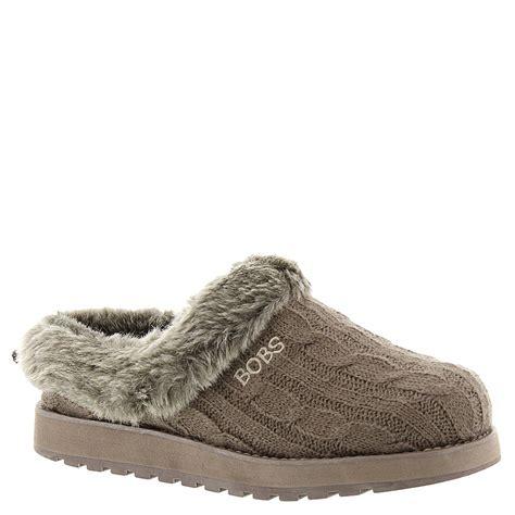 skechers womens slippers skechers bobs keepsakes s slipper