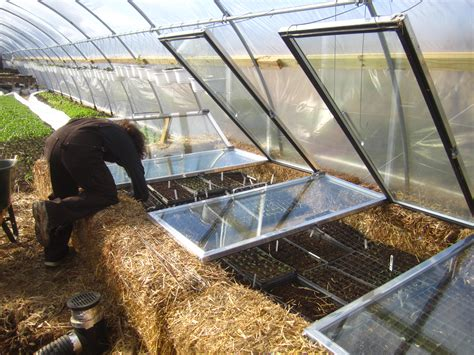 design criteria of greenhouse for cooling and heating purposes eco city farms guide to winter growing