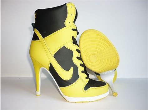 nike dunk high heels wholesale wholesale heels from china wholesale heels