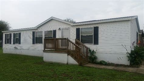 mobile home for rent in san antonio tx id 578339
