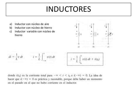 capacitor no inductivo capacitor no inductivo 28 images circuito capacitivo y circuito inductivo capacitores