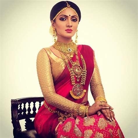 Lika Blouse 13 chic sleeve saree blouse designs ideas keep me