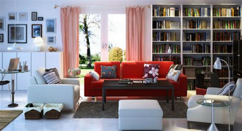 Living Room Furniture Trends 2015 2015 Trend Alert For Living Room Sets News Events By