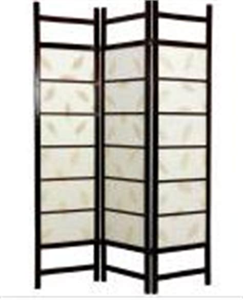 types of room dividers the many types of room divider you can find home