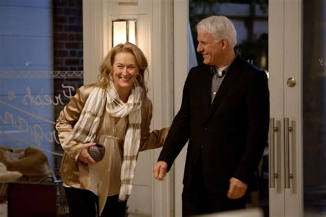 nancy meyers movies 9 movie clips plus a featurette for nancy meyers it s complicated starring meryl streep alec