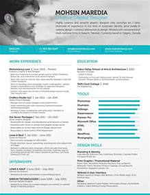 web developer resume template free allfinance zone