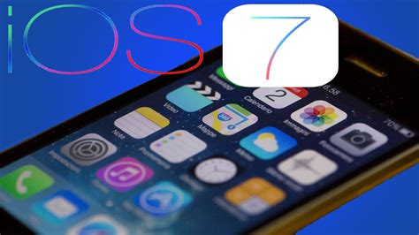 themes for iphone 3g free iphone 3gs ios 7 theme images