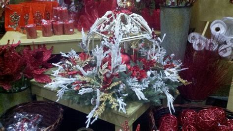 tai pan home decor christmas decor tai pan tai pan trading ut pinterest