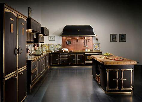 20 copper backsplash ideas that add glitter and glam to your kitchen 20 copper backsplash ideas that add glitter and glam to