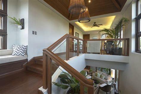 tago     modern bahay kubo small modern home