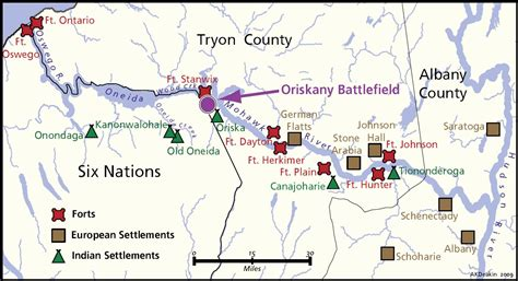 On Location The Mowhawk by Location Of The Battle Fort Ticonderoga Valley Forge