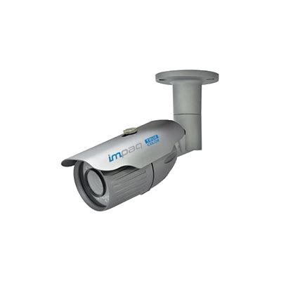 Cctv Impaq oa office solutions cctv and dvr system impaq 960h true day ir irc