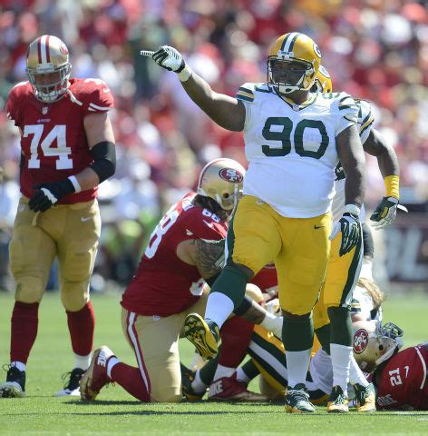 bj raji bench press tom oates which packers free agents will be back pro
