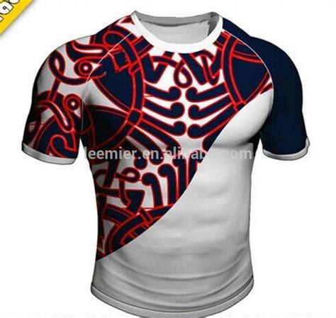 Design Rugby Jersey Malaysia | custom design stretch rugby jersey buy stretch rugby