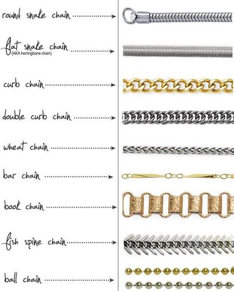 pin by davina overcash on jewelry