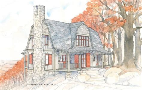 eplans chalet house plan three bedroom chalet 2076 eplans log cabin house plan an easy living timber frame