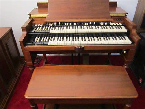 hammond b3 bench hamond b3 organ with 122 leslie bench and drum box