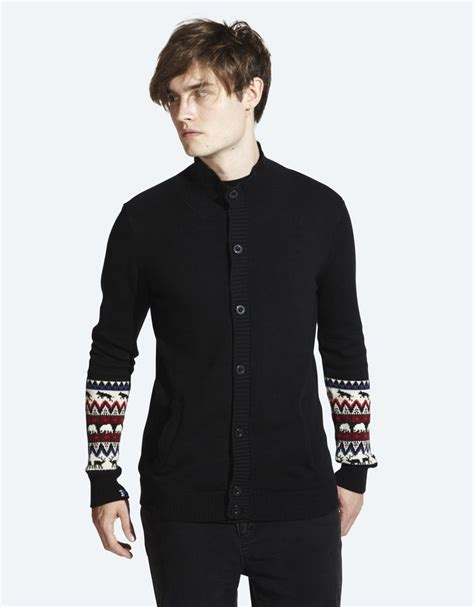Sweater Jaket Dropdead Black 24 best images about drop dead on vests cats and t shirts